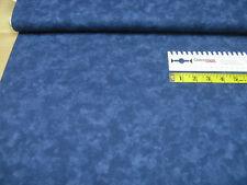 Baumwoll Stoff • Moda • Marbles • Windsor 9880-14 • Quilt Stoff • 0,5m