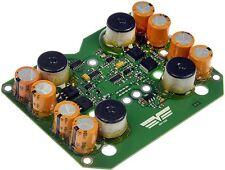 FICM Fuel Injection Control Module replacement Board 6.0 Powerstroke NEW