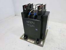 Instrument Transformer 450ff 480 Ratio 41 Potential 480v Dk Electric Ct