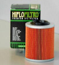 Oil Filter Cf - Moto Cforce 450/520/550