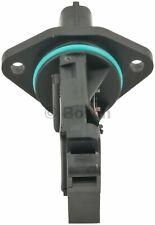 Bosch 0280218055 Mass Air Flow MAF Sensor