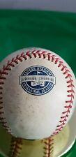 Official Rawlings New York Yankees Stadium 2009 Major League Baseball