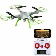 Drones sans caméra (quadrirotors et multirotors) neufs Syma