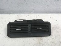 Range Rover Vogue L322 06-09 Front Dashboard Center Air Vent JDB500230
