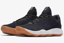Nike Hyperdunk 2017 Low LTD 897636-900 Black Mens Basketball Shoes Size 10