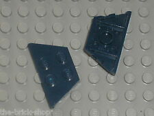 LEGO Star Wars NavyBlue wing 51739 / Set 7283 7252