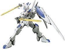 HG 1/144 Gundam Bael - Model Kit