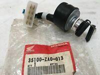 1 Genuine Honda 35100-ZA0-013 COMBINATION SWITCH OEM