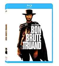 BLU RAY Le Bon la Brute le Truand  Clint Eastwood TOUT NEUF SOUS CELLO !