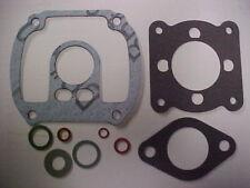 Allis Chalmers Zenith U Uc Carburetor Rebuild Kit Gaskets