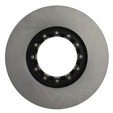 Disc Brake Rotor-FE640 Rear Centric 120.46059