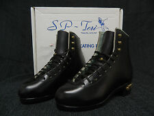 SP~Teri Ice Skating Boots Boys 2.5A