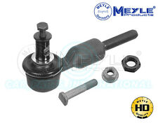 Meyle HD Heavy Duty Tie / Track Rod End Front Left or Right No. 116 020 8228/HD