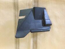 Honda CBR 600 f pc31 pc31b original revestimiento fairing revestimiento interior