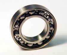 SKF GRW122 Wheel Bearing