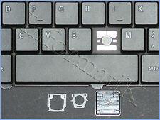 Acer Aspire 5732Z 5732ZG 5734 5734Z 7315 7715 Tecla para Teclado 9J.N2M82.A0S