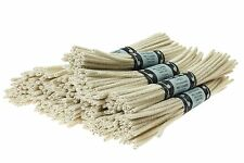 BJ Long Extra Long Pipe Cleaners - 12 Pack