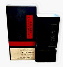Tester Men Burberry Sport 1.7 oz EDT spray 50 ml New in Box