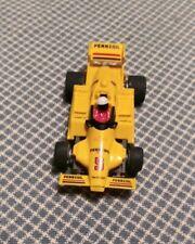 Tyco 440x2 F1 Indy Pennzoil #5 Slot Car