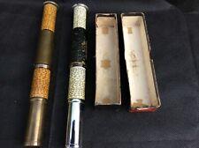 More details for otis king cylindrical slide calculators.