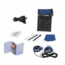 PowerA DS Lite Video Game Bags, Skins & Travel Cases