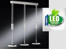 Honsel 64963 Leos LED Decken Pendelleuchte leuchte Küchen Lampe Hängelampe