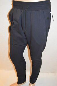 ANTONY MORATO Man's Stretch Drawstring Pants Trouser NEW Size Medium Retail $245