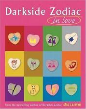 Darkside Zodiac in Love by Hyde, Stella | NEW