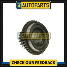 Land Rover R380 5TH Gear 20 dents OEM FTC5042