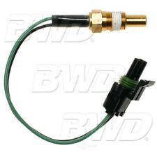BWD WT417 Engine Coolant Temperature Sender