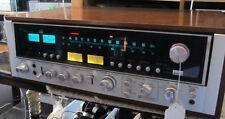 Vintage Sansui 9090DB AM/FM Stereo Receiver,  VERY NICE   #2