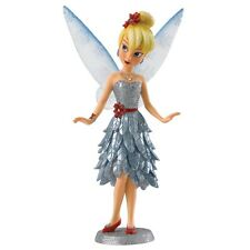 NEW OFFICIAL Disney Showcase Tinker Bell Figurine Figure 4053350