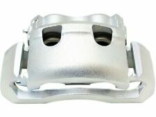 For 2003-2007 Ford E250 Brake Caliper Front Left 68476MT 2004 2005 2006