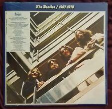 The Beatles - 1967-1970 - Double Vinyl LPs - New