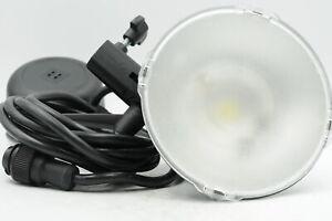 Elinchrom Quadra Pro Flash Head, 400 w/s #880