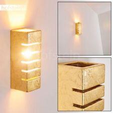 Applique murale Lampe de corridor Céramique Lampe de séjour Lampe murale Up/Down