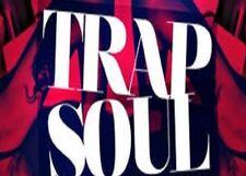 Trap Soul Drum Sound Kit Samples Trap House Rap SoulTrapstep R&B RnB Hip Hop