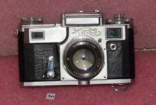 Kiev Russian Soviet Camera.