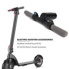 For Segway Ninebot KickScooter Es1 Es2 Es3 Scooter Handlebar Handrail Faucet Kit