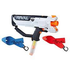 Nerf Rival Phantom Corps Hera MXVII-1200 * Brand new blaster * Wow