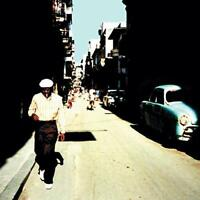 Buena Vista Social Club - Buena Vista Social Club - 2016 (NEW CD)