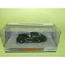 Voitures miniatures Matchbox de Mercedes