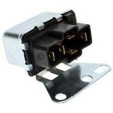 Hvac Blower Motor Relay-Diesel Napa/Echlin Parts-Ech Ar130
