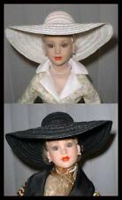 SAVE 25% on 2 HATS for KITTY COLLIER DeeAnna Denton AMERICAN MODELS