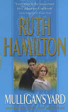 Mulligan's Yard, Ruth Hamilton | Paperback Book | Acceptable | 9780552147705