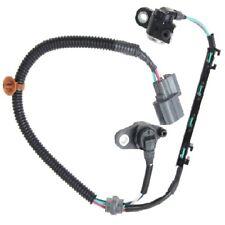 Fits Acura CL Honda Accord Prelude L4 Engine Crankshaft Position Sensor 196 2103