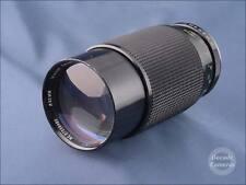 6761 - Contax/Yashica Mount Vivitar VMC Series 1 70-210mm fast aperture f3.5