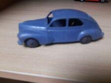 Dinky Toys France ancien Peugeot grande lunette 203