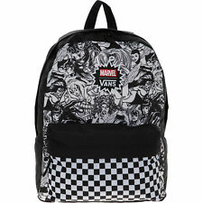 RARE VANS X MARVEL REALM Backpack