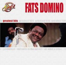 Fats Domino, Greatest Hits